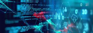 Informatyka i systemy inteligentne AGH