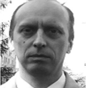 Andrzej Bielecki AGH
