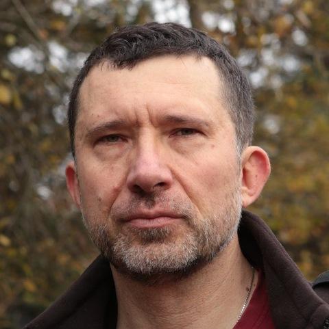 Konrad_Kulakowski AGH
