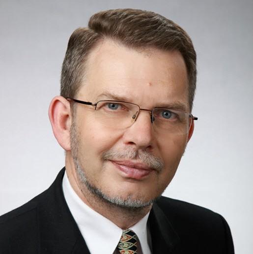 Leszek Kotulski AGH