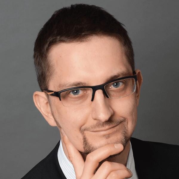 Marek Zachara-AGH
